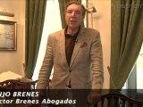 BRENES ABOGADOS, Madrid; SERVICIOS JURIDICOS: ...