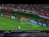 Medio Tiempo.com - Mediotiempo, El Programa. 12 Agosto 2010