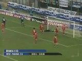 INTER MILAN Goals season 1996-1997