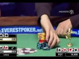 (EN) Wsop 2010 Main Event 24/78