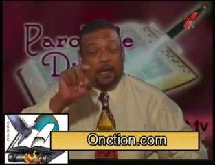 onction proyale et prophetique dans la prière 2