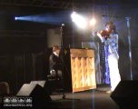 Reportage Chibi Japan Expo 4 Concert Yume Duo
