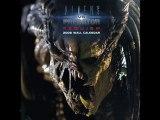 Alien vs Predator, Free Online Forum & Discussions, ...