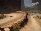 Colin McRae Rallye DIRT 2 [RePlay]