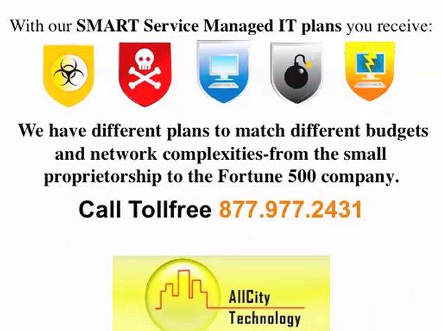 managed search engine marketing austin tx
