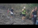 Mon Grand Raid de la Réunion 2010