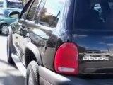 Cherry Hill Triplex >> Cherry Hill Triplex New Jersey Auto Dealer Video Dailymotion