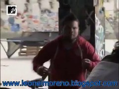 NINAS MAL MTV CAPITULO 34 PARTE 2