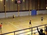 AS Louveciennes Handball - Boussy St-Antoine Handball (1)