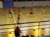 AS Louveciennes Handball - Boussy St-Antoine Handball (6)