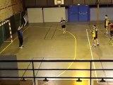 AS Louveciennes Handball - Boussy St-Antoine Handball (13)
