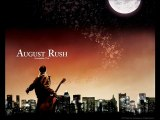August Rush, Free Online Forum & Discussions, Synopsis, ...