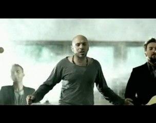 Gripin Sen Gidiyorsun Orijinal Video Klip