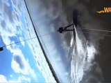 WAPALA Mag N°21: Surf au Portugal, Kite au Canada et Surf c