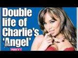 Charlie Sheen & Brooke Mueller Divorce