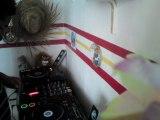 dj kwesy mix funana act 1