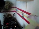 dj kwesy mix funana act2
