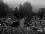 La Toussaint et les cimetières oubliés des Français