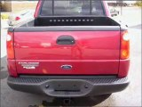 Used 2004 Ford Explorer Sport Trac Clearfield PA - by ...