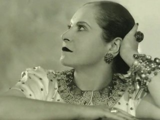 Helena Rubinstein, le livre par Michèle Fitoussi