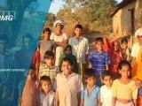 KPMG et Enfants Entraide adopteront trois villages en Inde