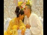 Regadda Mariage Marocain  2010  DJ LABESS 100% MARIAGE