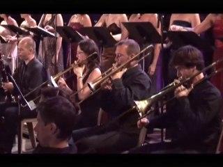 Requiem de Mozart - Orchestre La Camerata du Rhône