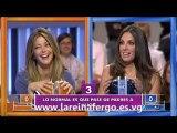 "Nuria Fergó en ""Pasapalabra"" (2.11.10)"