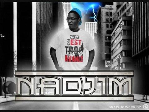 Nadjim - Generation Deter - Remix S2keyz.wmv