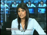 JT Télésud 22h mardi 2 novembre 2010