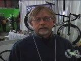 Philly 2010 Bike Expo: Doug