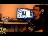 Interview El Gaouli - Desordre Mondial