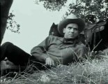 Annie Oakley - The Hardrock Trail