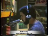 Jeff Young KSFO KYA Radio San Francisco