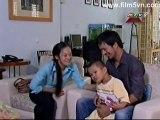 NhungOngBoDocThan30(end)_chunk_1