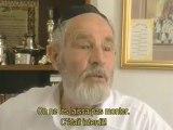 (3/3) Théodore Herzl: le sionisme antisémite