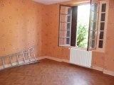 MC1338 Gaillac habitation en campagne. A10 mn A68 et Gaillac, Maison des années 50, 130 m² de SH,3 chambres,  6504 m² de terrain, dépendances d'environ 300 m²