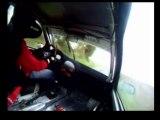 Essai Saxo VTS A6 Normandie Beuzeville