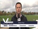 Le Flash de Girondins TV - Mercredi 3 novembre 2010