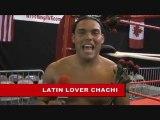 IWF Wrestling November 2010 Event Preview