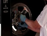 Auto Repair: How to Perform a Front Disc Brake Job