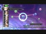 vidéo test Dbz raging blast 2