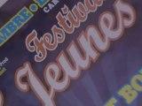 Festival Cite Jeunes 2010 salle du Dôme à Carcassonne 13 11