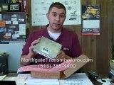 Cincinnati Transmission Repair | Northgate Transmissions