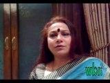 WBRi Exclusive Interview TAPASI ROY CHOUDHUR Singer Composer