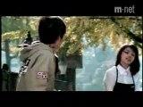 rencontre - clip coréen