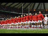 watch Ireland vs South Africa rugby union live online