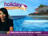 England Holiday Rentals | English Vacation Homes