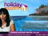 Tunisia Holidays | Tunisia Vacation Rental Homes