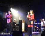 Reportage Chibi Japan Expo 2010 Concert Dokkaebi